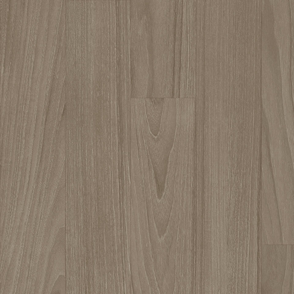 JOHN TARKETT PRF-R 55015 2.0 6' RL PERFORMA URBAN ASH IRONWOOD * FULL or HALF CUT ROLLS ONLY * CUT CHARGES APPLIES * CALL FOR SIZES *