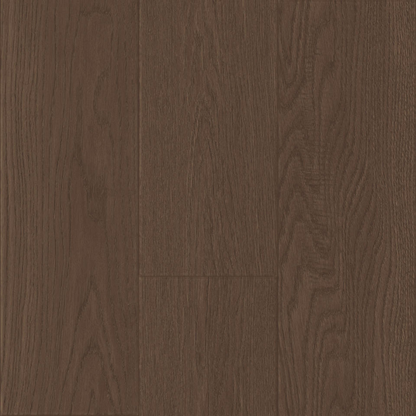 JOHN TARKETT PRF-R 55001 2.0 6' RL PERFORMA MISSION OAK LETTERWOOD * FULL or HALF CUT ROLLS ONLY * CUT CHARGES APPLIES * CALL FOR SIZES *