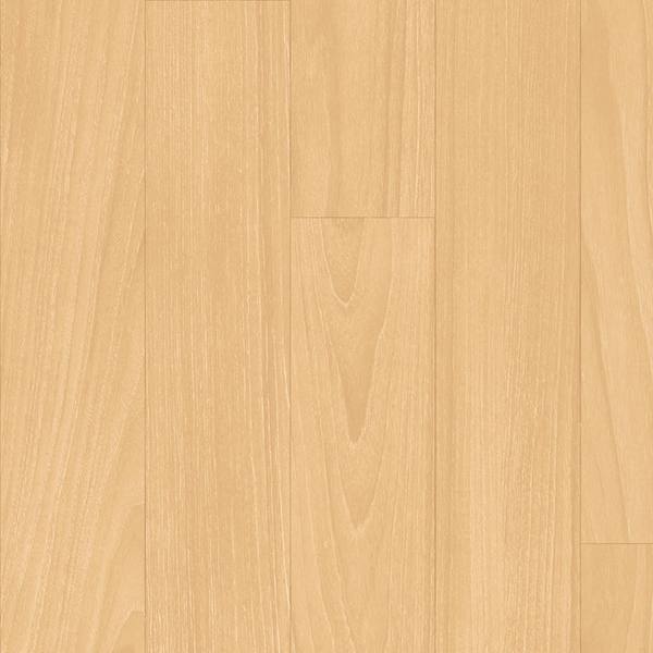 JOHN TARKETT PRF-R 55011 2.0 6' RL PERFORMA URBAN ASH NEW MAPLE * FULL or HALF CUT ROLLS ONLY * CUT CHARGES APPLIES * CALL FOR SIZES *