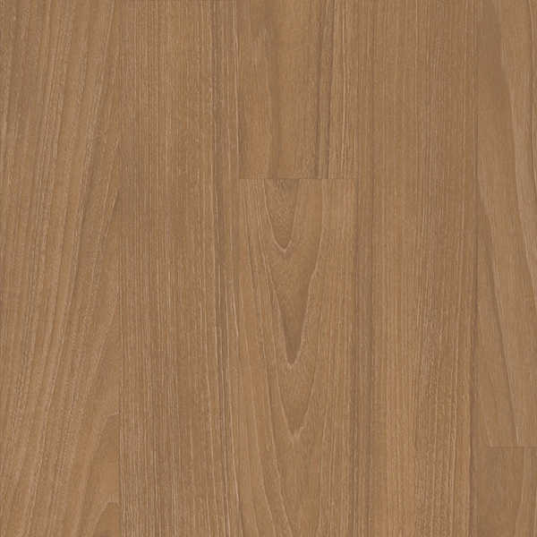 JOHN TARKETT PRF-R 55014 2.0 6' RL PERFORMA URBAN ASH SATIN WOOD * FULL or HALF CUT ROLLS ONLY * CUT CHARGES APPLIES * CALL FOR SIZES *