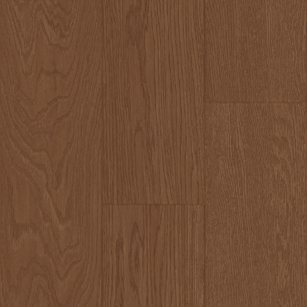 JOHN TARKETT PRF-R 55003 2.0 6' RL PERFORMA MISSION OAK SEASONED OAK * FULL or HALF CUT ROLLS ONLY * CUT CHARGES APPLIES * CALL FOR SIZES *